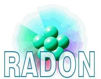 گاز رادون مهمان ناخوانده خانه ها هشدار وزارت بهداشت What Is Radon Radon Radon Gas