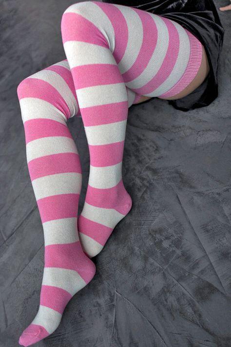 www.botswana hot girls porn.com