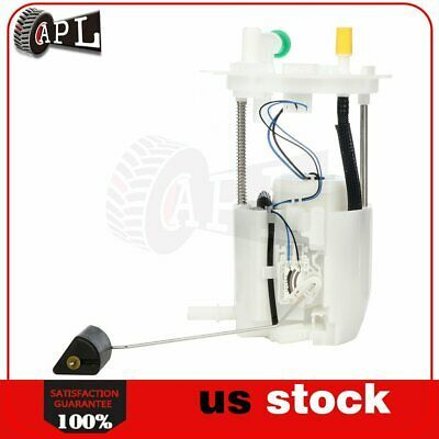 Pin On Air Intake And Fuel Delivery Car And Truck Parts