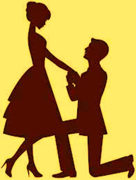 In the case of Horoscope matching for second marriages, is not demanded to see all the matches. If a widow or divorcee is being married second time,