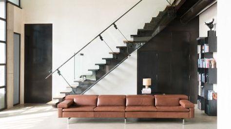Schubiger Mobel Decor Design Home Decor