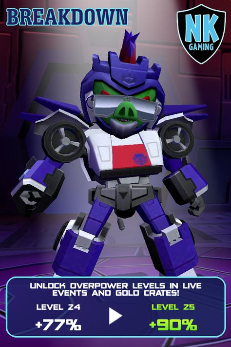 Pin On Angry Birds Transformers
