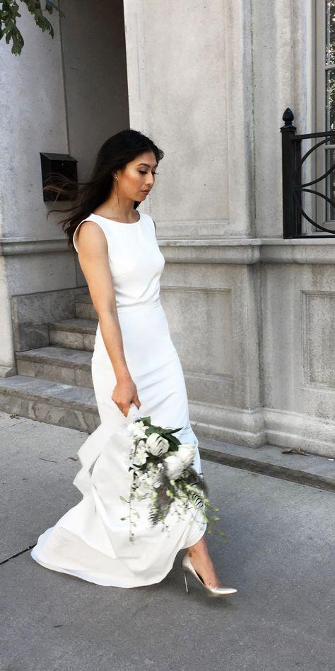 PORTUGAL bridal gown by LUNA WILLOW BRIDAL   www.lunawillowbridal.com #wedding #bohowedding #unique #bohobride #indiebride #bridalgown #bridaloutfit #bridetobe #engagement #engagementparty #brides #weddingchicks #ruffledblog #weddingforward #love #style #bridal #weddingdresses #weddingdress #deerpearlflowers #stylemepretty #weddings #laurenconrad #thelittlemarket #bridaldesigner #lunawillowbridal
