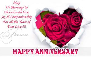 Happy Marrage Anniversary Images Marriage Anniversary Quotes Marriage Anniversary Anniversary Wishes For Sister