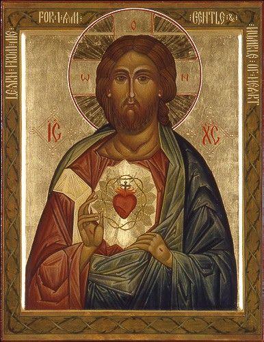 Sacred_Heart_of_Jesus