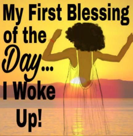 Morning Blessings #GoodMorningQuotesforhim