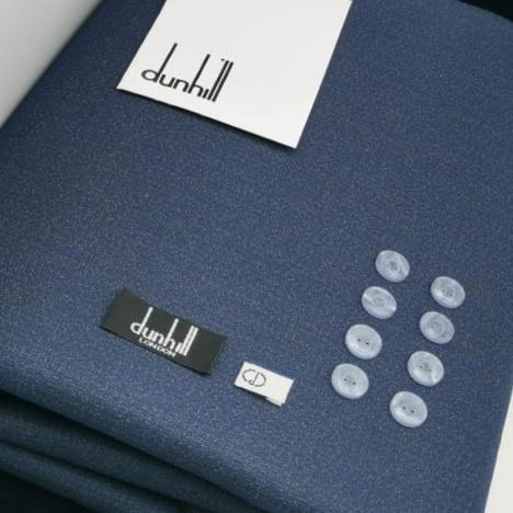قماش ثوب شتوي رصاصي 30 Electronics Electronic Products Computer