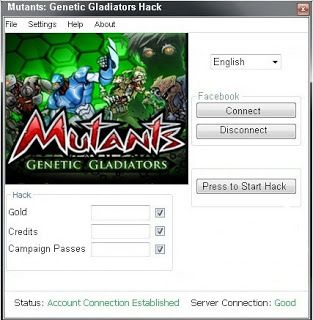 Roblox Password Translator Roblox Key Generator Roblox Games