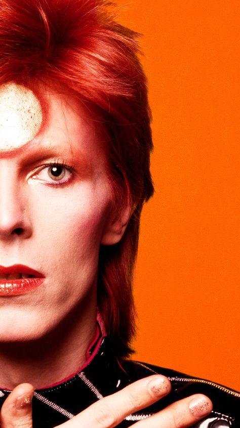 David Bowie is – The AR Exhibition David Bowie is – The AR Exhibition Bowie Ziggy Stardust, David Bowie Ziggy, David Bowie Art, David Bowie Starman, Jean Michel Basquiat, Marcel Duchamp, David Bowie Wallpaper, Music Poster, David Bowie Poster