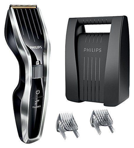 Philips Hc5450 80 Cortapelos Con Cuchillas De Titanio Y Maletin Tecnologia Cuidado De La Piel Cepillo De Dientes Electrico Cuidado De La Barba