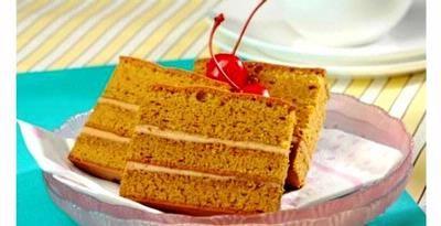Resep Pudding Polkadot Cara Membuat Pudding Polkadot Chocolate Mocca Youtube In 2020 Jelly Recipes Gelatin Recipes Delicious Desserts