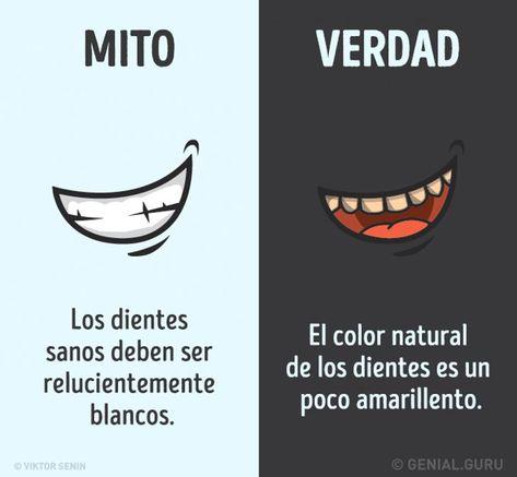 150 Ideas De Dental Care Odontología Dental Dentista