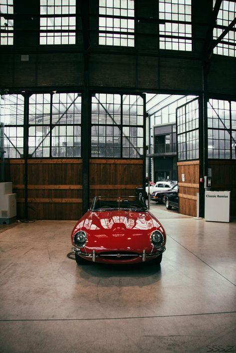 500 Best Jaguar Images On Pinterest | Jaguar, Jaguar Cars And Old School  Cars