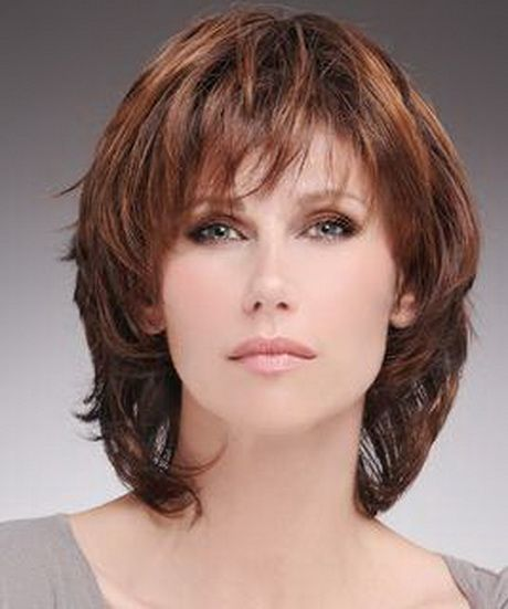 Frisuren Fur Frauen Ab 60 Haarschnitt Frisur Ideen Kurzhaarfrisuren