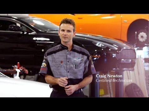 8 Aston Martin Orlando Ideas