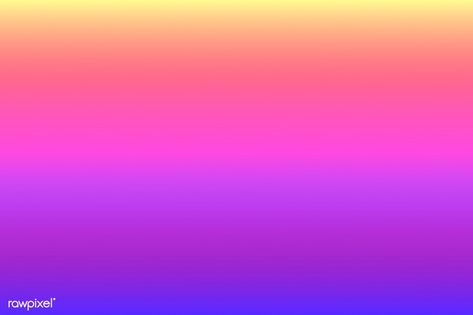 Pink and purple holographic pattern background vector   premium image by rawpixel.com / Te
