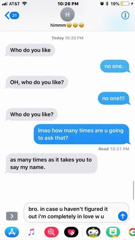 Vsco Yo So Many Republishes Mc Call Me Cute Relationship Texts Cute Relationships Cute Relationship Goals