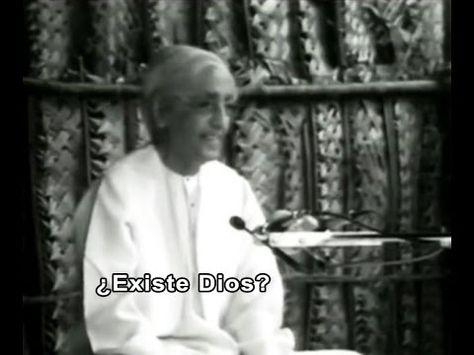 Top quotes by Jiddu Krishnamurti-https://s-media-cache-ak0.pinimg.com/474x/7a/58/6e/7a586ed616fc31abe40605bdba52aa3f.jpg