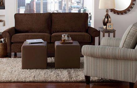 Norwalk Furniture, Norwalk Furniture Reviews