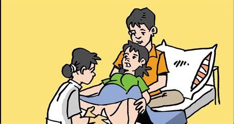 23 Gambar Kartun Ibu Hamil Dan Melahirkan Gambar Lucu Ibu Hamil Animasi Tulisan Lucu Download Vitamin Ibu Hamil Nur Suzilla Dow Di 2020 Kartun Komik Lucu Gambar