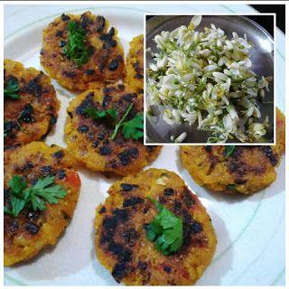 Maskafulanche Sungtaghalun Dangar Cuisine Recipes Delicious Recipes