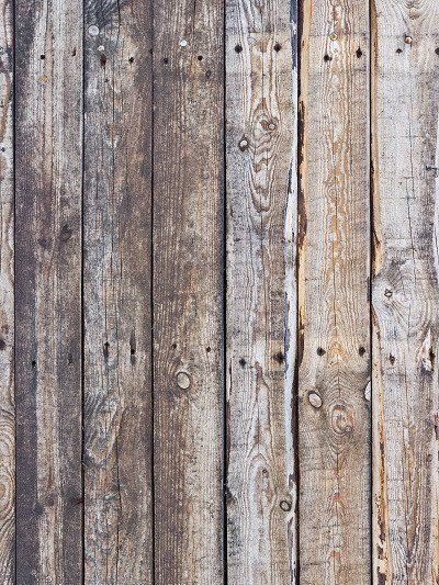 Kate Retro Style Dark Wooden Wall Photography Backdrop Photography Backdrop Photography Wall Backdrops