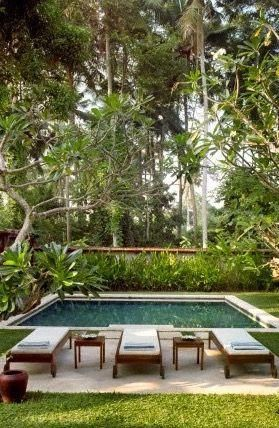 25 Modern Minimalism Pool Designs Ideas Pool Designs Swimming Pool Designs Backyard Pool
