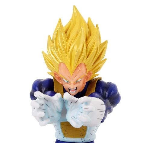 Ichiban Kuji Dragon Ball Extreme SAIYAN Color GLASS All 8 type set E Prize