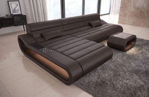 Furniture:Stylish Sectional Sofas Columbus Ohio Also ...