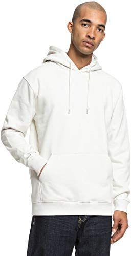 Independent Trading Co Midweight Zip Hood Sweatshirt SS4500Z-ChrclHth-XL