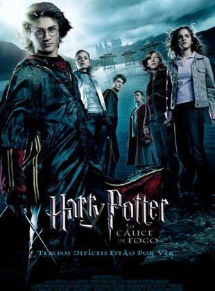 Assistir Harry Potter E O Cálice De Fogo Online Legendado Português Filmes Completos Online Filmes Completos Harry Potter