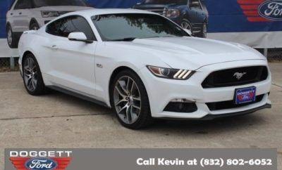 2015 Ford Mustang For Sale In Dubai Kievstudio Com 2015 Ford Mustang 2015 Mustang Gt Mustang Gt