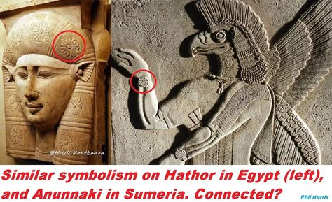 similarities between egypt and shang china 1 difference between egypt and china religion the religion of ancient egypt was polytheistic and centered around the divinity of the ruler and the eternity of the soul.