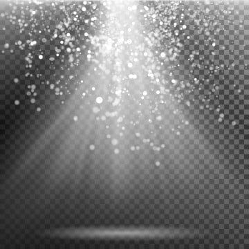 Abstract Falling Snow Vector Winter Cold Weather For Xmas Holiday Winter Decoration Design Transparent Illustration Snow Vector Overlay Png And Vector With T Overlays Transparent Snow Vector Photo Manipulation Concept