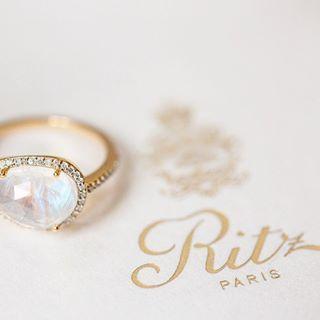 Ritz Paris Paris Luxury Wedding Fine Art Luxury Makeup And Hair Artist Elopement Film Photographer Engagemen Luxury Makeup Event Makeup Engagement Rings