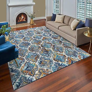 Area Rugs With Matching Runners Area Rugs Rugs Custom Rugs