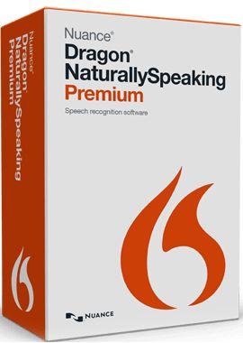 dragon naturally speaking serial number free