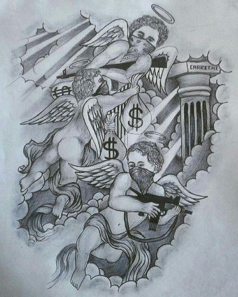 Make hidden from beatriz- Fazer escondido da beatriz  Make hidden from beatriz   -#TattoosforGuysangel #TattoosforGuysbadass #TattoosforGuysmen #TattoosforGuysthigh #TattoosforGuysvideos