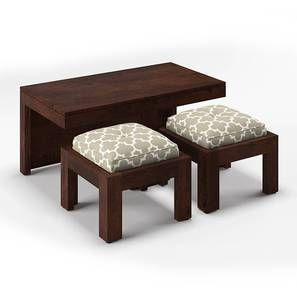 Coffee Table Sets 11 Amazing Coffee Table Set Designs Online Urban Ladder In 2020 Coffee Table Table Coffee Table Design