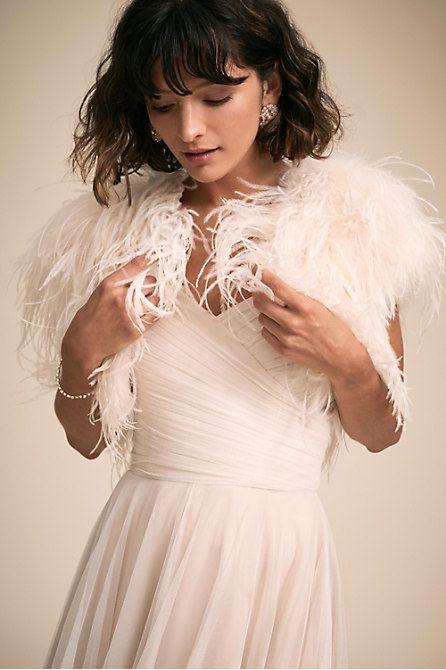 Rosemary Shrug In 2020 Bridal Shrug Shrug For Dresses Vintage Bride