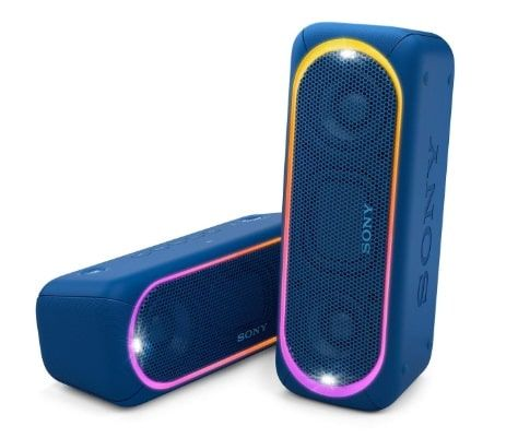 Best Portable Bluetooth Speakers Under 10000 Review And Buying Guide In 2020 Cool Bluetooth Speakers Bluetooth Speakers Portable Bluetooth Speakers
