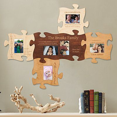 Additional Puzzle Piece Collection In 2020 Puzzle Piece Picture Frames Puzzle Pieces Best Dad Gifts