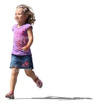 Pin De Daspace Em Kids Scales Figuras Humanas Ilustracoes Cores