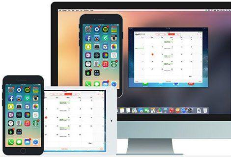 شرح بالصور مشاركة شاشة هاتفك علي جهاز الكمبيوتر الخاص بك Wondershare Mirrorgo برامج التطويرية Iphone Lens Tablet Reflectors