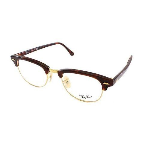 e9cce5bdc75 List of Pinterest ray ban glasses frames eyeglasses tortoise shell ...