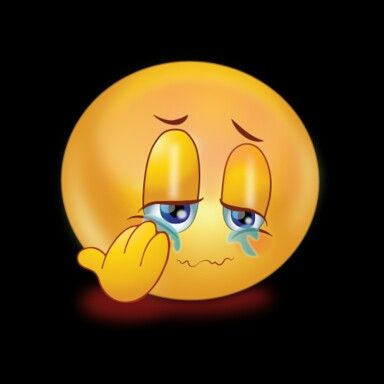 DesertRose,;,feeling sad,;,