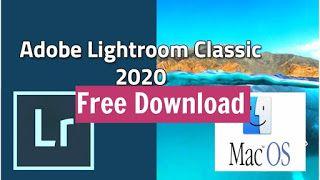 Adobe lightroom 6 download mac