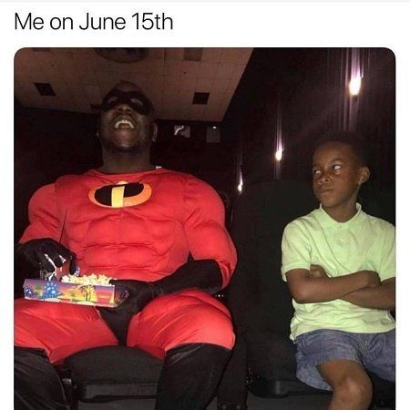 The 13 Funniest Meme For The Week Of June 22nd Funny Memes Memes Funny Today