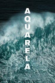 Aquarela Online Film Online Filmnezes Hungary Aquarela
