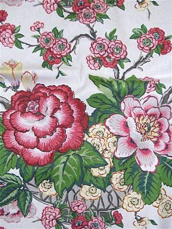 De42571 700 Duralee Fabric Fabric Decor Drapery Fabric Fabric